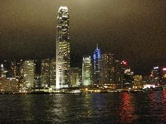 hongkong02_20090312113000.jpg
