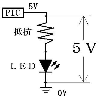 LED6.jpg