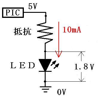 LED7.jpg