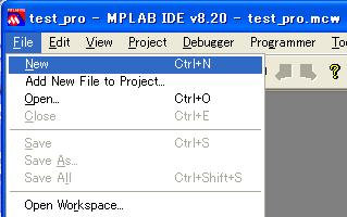 MPLAB10.jpg