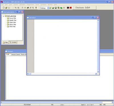 MPLAB11_convert_20090228022754.jpg