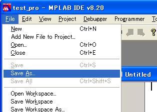 MPLAB12.jpg