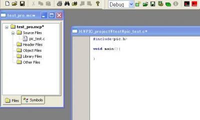 MPLAB17_convert_20090228024000.jpg