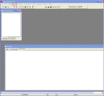 MPLAB1_convert_20090228015033.jpg