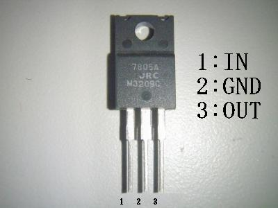 P2280245_convert_20090301215022.jpg