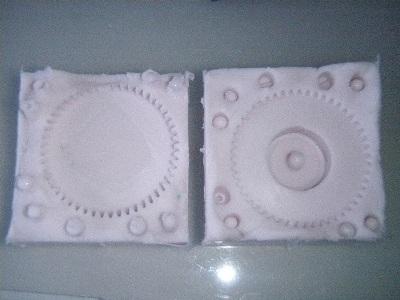 P3060002.jpg