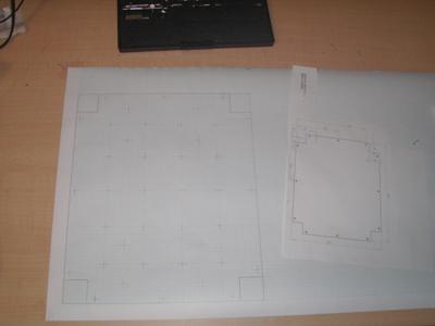 P4100118.jpg