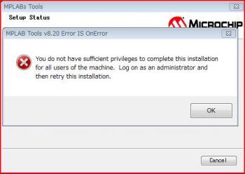 step+error_convert_20090228001802.jpg
