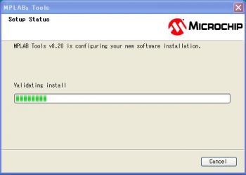 step10_convert_20090227234631.jpg