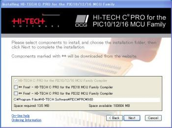 step15_convert_20090227234834.jpg