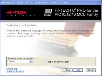 step16_convert_20090227234852.jpg