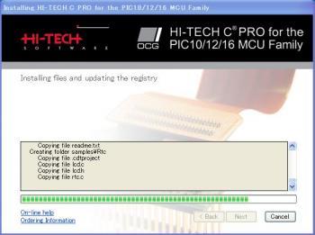 step17_convert_20090227234910.jpg