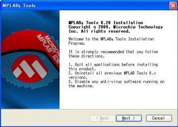 step3_convert_20090227234241.jpg