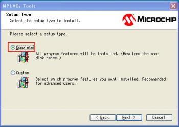 step5_convert_20090227234346.jpg