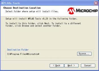 step6_convert_20090227234402.jpg