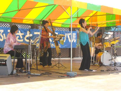 水道局2009-3