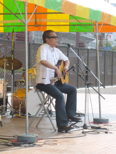 水道局2009-8