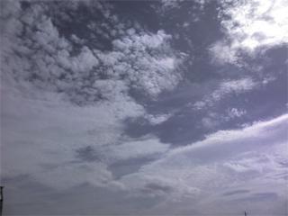 060917_0910_n.jpg