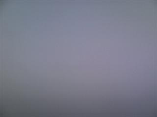 061014_1741_n.jpg