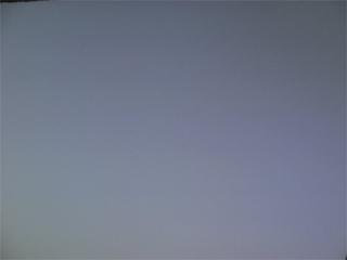 061021_1727_e.jpg