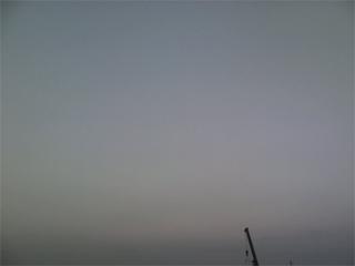 061028_1722.jpg