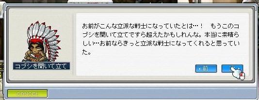 Maple0021848.jpg