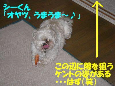 2007_0422_kent_6.jpg