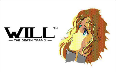 WILL-1