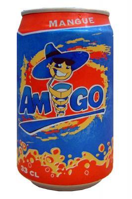 NC-AMIGO