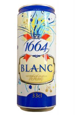 NC BLANC