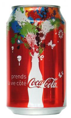 NC-cola1