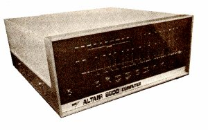 Altair8080