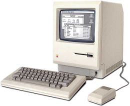 Macintosh1