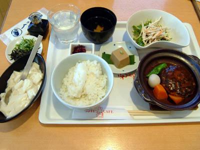 kyoto-04