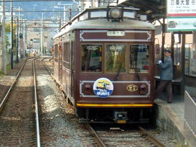 kyoto-05-