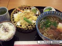 081101lunch