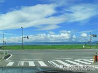 090812inawasiro1.jpg