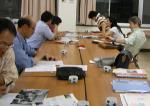 20070613_広報委員会(2)