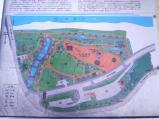 月夜野矢瀬親水公園(2)