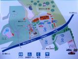 黒井山グリーンパーク(3)