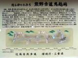 海山(2)