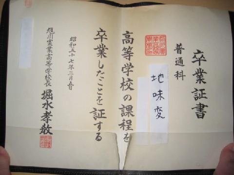 2009 378
