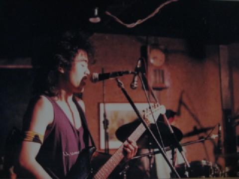 ユキオ1989 005