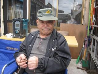 2009 411