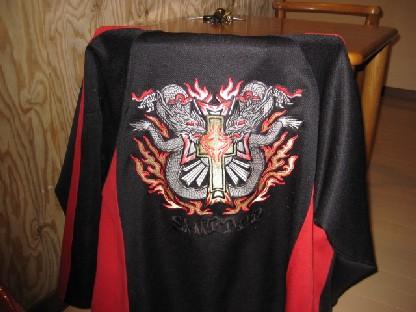 2009 448