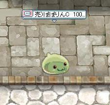 20060126_01.jpg