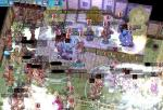 20060530_04.jpg