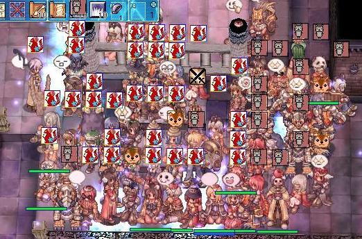 20060927_01.jpg