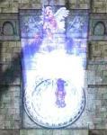20061222_04.jpg