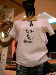 Tシャツやさん1